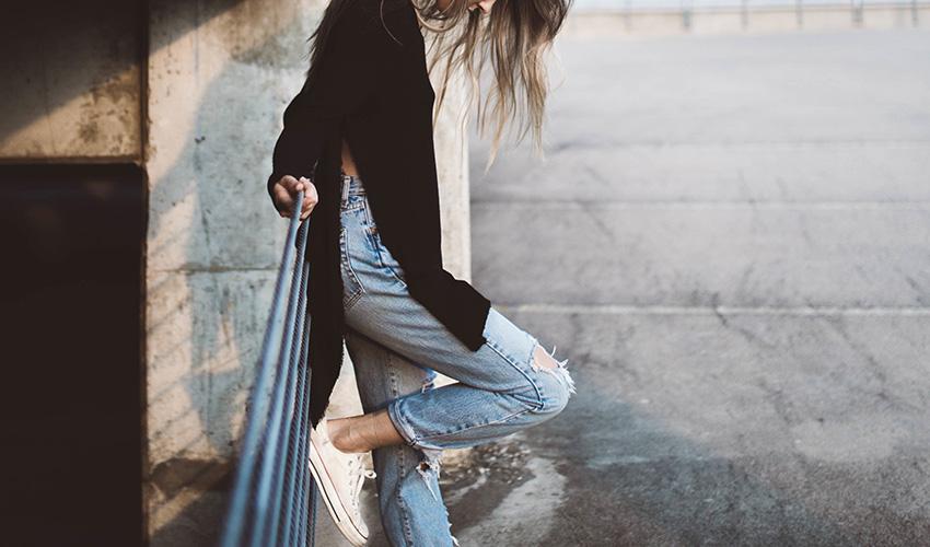 moda e look