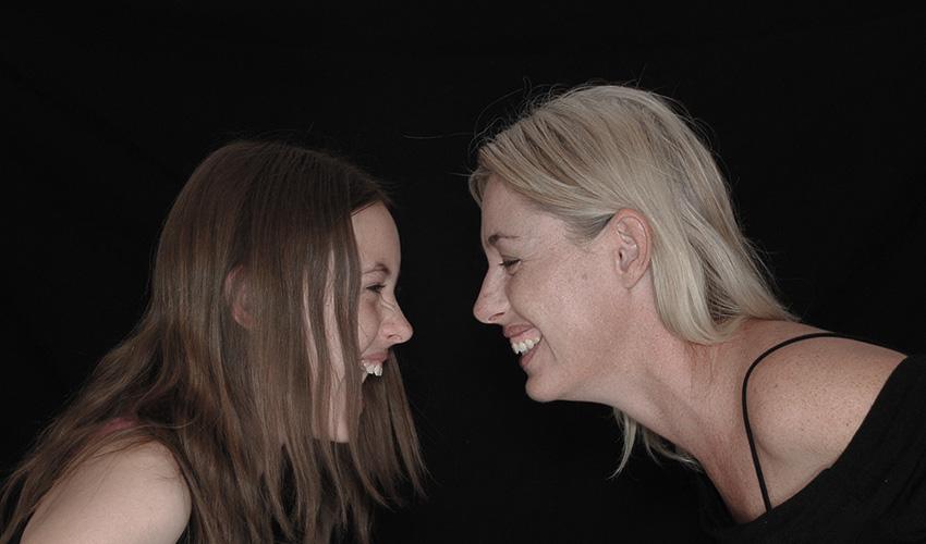 essere-genitore-mamma-figlia