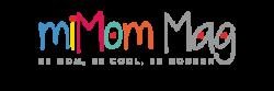 Ci trovi anche su www.mimom.it! Il Digital Magazine per mamme moderne!